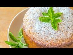 Hoy te enseñamoscómo hacer un bizcocho de yogur esponjosola receta del vasito de yogur, siempre queda buenísimo. Además si tienes niños que les guste ayudar en la cocina es ideal para hacerla con…