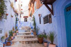 Výsledok vyhľadávania obrázkov pre dopyt morocco postcards