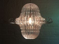May not fit in my tumbleweed due to head room but this is an awesome idea of reuse for lighting.....