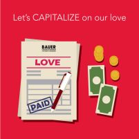 Valentines day cards for every business major and then some valentines day cards for every business major and then some bauer college of colourmoves