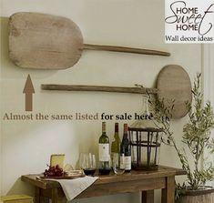 Discover new kitchen decor tips. Kitchen Tips Kitchen Wall Tiles, Kitchen Decor, Kitchen Design, Kitchen Mats, Kitchen Windows, Kitchen Chairs, Kitchen Interior, Kitchen Ideas, Home Wall Decor