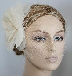 pin up veil hats | Pin Birdcage Veil Short Hair Birdman Tattoos Meaning Cars Pictures on ...