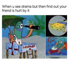 "Only on the hard day. Comment if you been through Please pin it on these board ""funny"" ""humour"" ""memes"" funhumour"" ""picture"" this 20 Really Funny Memes, Stupid Funny Memes, Funny Relatable Memes, Haha Funny, Funny Posts, Funniest Memes, Funny Humour, Funny Stuff, Patrick Star"