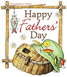 Father's Day Message For First Time Dad - Imagez Happy Fathers Day Friend, Fathers Day Post, Happy Fathers Day Pictures, Happy Dad Day, Fathers Day Wishes, Happy Father Day Quotes, Fathers Day Crafts, Daddy Quotes, Happy Mothers
