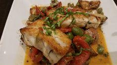Restaurant Week Gilbert Liberty Market Sea Bass Restaurant Week, Sea Bass, Liberty, Breakfast Recipes, Menu, Tours, Marketing, Chicken, Food