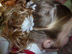 One Happy Family: Hair Ideas