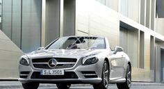 Luxe handelsgids > Garage Ghistelinck Mercedes Maybach Smart - Waregem   Topluxe: De topper in luxe en lifestyle.