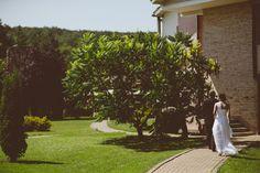 Fotograf Nunta Cluj   Ami si Alex Love At First Sight, Wedding Photography, Outdoor, Beautiful, Style, Outdoors, Swag, Outdoor Games, Wedding Photos