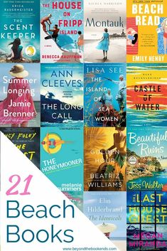 Reading Lists, Book Lists, Book Club Books, Books To Read, Bakerella, Beach Reading, Historical Fiction, Book Recommendations, Say Hello