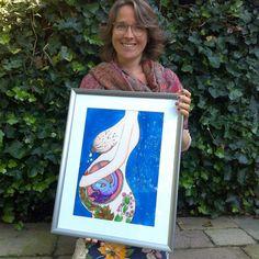 Sophie Stok artist
