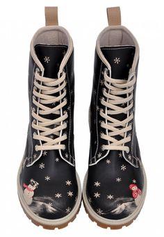 DOGO Bootz - new year #dogogermany #fashioninspiration #trend