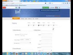 Perché assumere  kyani Nitro Xtreme ™? Kyani offre due prodotti-Kyani ossido nitrico Nitro FX ™ e Kyani Nitro Xtreme ™. Kyani Nitro FX ™ è per regolare l'uso quotidiano. Kyani Nitro Xtreme ™ è stato specificamente progettato per i vostri giorni più esigenti.   http://www.reteimprese.it/arpaiabenessere    -http://auettabenessere.blogspot.it/ - http://aulettaarpaiabenessere.blogspot.it/ -    http://www.aulettabenessere.kyani.net/    -Con i suoi ingredienti aggiuntivi, i consumatori vedono…