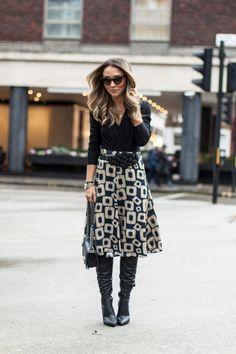 lala-noleto-london-fashion-week-saia-midi-bota-longa-tigresse-0