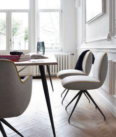 Best Memories, Office Desk, Corner Desk, Table, Furniture, Home Decor, Chairs, Mood, Homes
