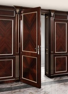 Doors Collection 4 - Elite Home