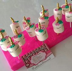 U Fourth Birthday, Baby Girl Birthday, Unicorn Birthday Parties, Unicorn Party, Unicorn Cupcakes, Dessert Buffet, Candy Table, Cakepops, Cupcake Cookies