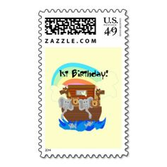>>>Order          	Noah's Ark 1st Birthday Tshirts and Gifts Postage Stamps           	Noah's Ark 1st Birthday Tshirts and Gifts Postage Stamps We have the best promotion for you and if you are interested in the related item or need more information reviews from the x customer who are ow...Cleck Hot Deals >>> http://www.zazzle.com/noahs_ark_1st_birthday_tshirts_and_gifts_postage-172582315064540358?rf=238627982471231924&zbar=1&tc=terrest