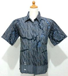 baju-batik-pria-hp067