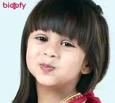 Jinisha Bhaduri » Meri Gudiya (Star Bharat) Cast & Crew, Roles, Release Date, Trailer » Bioofy TV actress Photographs INDIAN ART PAINTINGS PHOTO GALLERY  | I.PINIMG.COM  #EDUCRATSWEB 2020-07-29 i.pinimg.com https://i.pinimg.com/236x/a6/28/b1/a628b194aae93f7a8fd07f56d96db65d.jpg