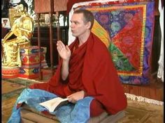 Learn the definition and purpose of meditation, how to sit, how to set up a meditation session, different meditation techniques, and how to deal with obstacles to meditation.    Follow this course for FREE on the FPMT Online Learning Center at http://onlinelearning.fpmt.org and learn more about Discovering Buddhism at http://www.fpmt.org/educati...