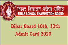 Dear students Bihar School Education Board has recently announced examination schedule for class or exam. Bihar School Education Board has recently announced the Examination schedule for Class & Examination Board, Dear Students, Board Exam, Boards, Education, School, Schedule, Check