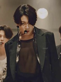 Jungkook Cute, Jungkook Oppa, Bts Bangtan Boy, Jung Kook, Jung Hyun, Foto Bts, Bts Photo, Busan, Vmin