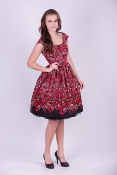 šaty z mého eshopu http://www.fler.cz/shop/miamodels