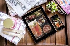 Infigic has been one of the top food ordering app development companies for years and is the mobile commerce agency of choice for many businesses across US, UK, Australia, India, and Canada & New Zealand.