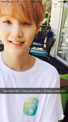 Suga I Motionless Min l Min Yoongi ❤️