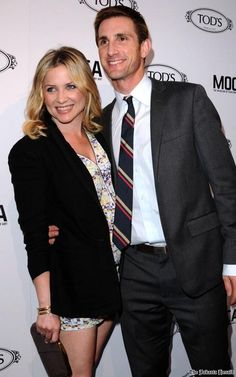 1000 images about jessica capshaw on pinterest jessica capshaw arizona robbins and grey 39 s. Black Bedroom Furniture Sets. Home Design Ideas