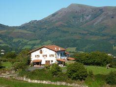Casa Labakizarra