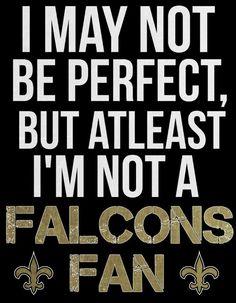Football Talk, Best Football Team, Football Stuff, Football Memes, Saints Game, Nfl Saints, New Orleans Saints Logo, New Orleans Saints Football, Who Dat