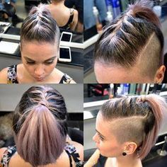 braided hairstyles cornrows #Braidedhairstyles