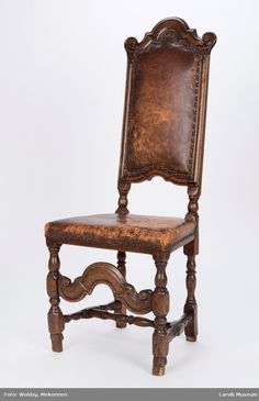 Stol Dining Chairs, Museum, Furniture, Home Decor, Homemade Home Decor, Home Furnishings, Dining Chair, Interior Design, Home Interiors