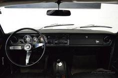 Chevrolet Opala SS 1971 (6).JPG