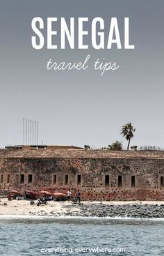 Senegal is a country located in West Africa. The country was named after Senegal River that borders the eastern and northern part of the country. Plan your travels to Senegal with these useful tips.