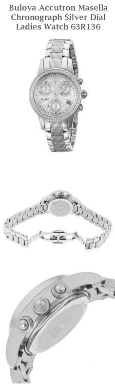 Bulova Men s 98B143 Precisionist Charcoal Grey Dial Bracelet Watch