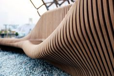http://www.evolo.us/architecture/new-parametric-urban-street-furniture-for-hong-kong/