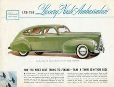 Image result for vintage green car ad poster caprice classic
