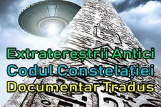 Extratereștrii Antici - Codul Constelației (Documentar Tradus)Taurul, Leul, Gemenii, Berbecul... Famous Movie Quotes, Quotes By Famous People, People Quotes, Majestic 12, Cs Lewis Quotes, Albert Einstein Quotes, Nikola Tesla, Strong Women Quotes, Historical Quotes