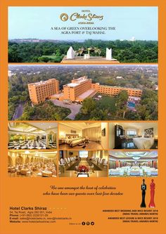 Perfect Venue for Destination Weddings, Conferences and Social Events at Agra. From a beautiful property to exceptional facilities and our motivated staff, Clarks Shiraz Agra is a natural choice for your next event. Social Events, Corporate Events, It's Your Birthday, Birthday Parties, Agra Fort, Wedding Function, India Travel, Vegetarian Food, Destination Weddings