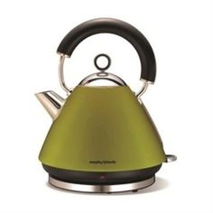 Morphy Richards Accents Traditional Kettle, 1.5 Litre, Oasis Green, http://www.amazon.co.uk/dp/B0077I5RVU/ref=cm_sw_r_pi_awdl_TT9eub0RS1EEZ