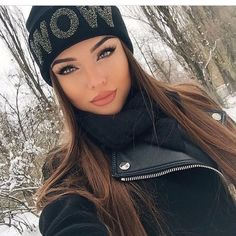 Female Denver Strippers for Bachelor Parties and Group Events. Call us now Vail Breckenridge Boulder Aspen Stripper Exotic dancers Pretty Eyes, Beautiful Eyes, Simply Beautiful, Exotic Makeup, Biker Girl, Pretty Woman, Beauty Women, Hair Makeup, Dark Hair