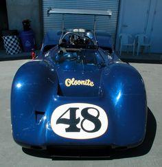 Sports Car Racing, Auto Racing, Vintage Auto, Vintage Cars, My Dream Car, Dream Cars, Dan Gurney, Classic Race Cars, Can Am