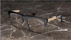 33027ffc76 9five J s Collection Optical Eyewear