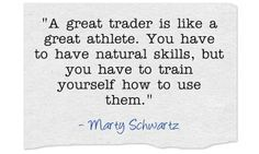 #Trader #Quotes #Stock #Marketing