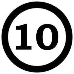 Artículo 80   El estudiante dispone de 10 periodos para concluir el ciclo escolar.