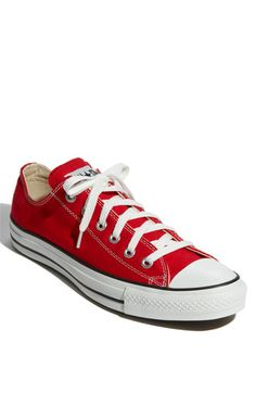 Converse Chuck Taylor® Low Sneaker (Men) available at  Nordstrom Converse  Store b0231408a05d