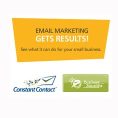 E-Mail Marketing can maximize your marketing ROI, increase customer loyalty and profitability.  !معانا حيقدر مشروعك ينتشر عن طريق حملاتنا البريدية  Visit Our website to know more about our services : https://www.ebsgate.com/ زور موقعنا و تعرف علي خدماتنا #Ebsgate #e_marketing #socialmedia #webdesign #webdevelopment #graphicdesign Contact us on 002 01027070885