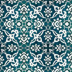 duvar, mutfak arkası çini Contentment, Alexander Mcqueen Scarf, Medieval, Tiles, Pillows, Summer, Pattern, House, Decor